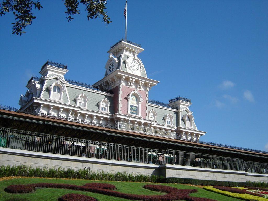 Orlando Florida erleben in ihren Ferien in Cape Coral